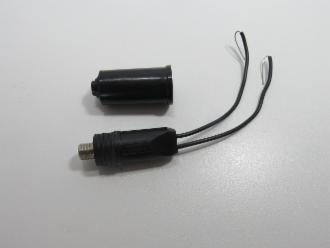 Photo of F TUBE BALUN
