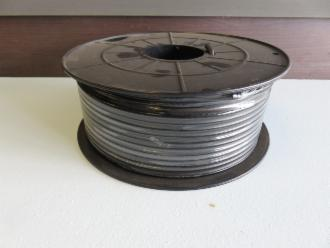 Photo of 100 M RG 6 DUOSHIELD CABLE