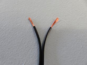 Photo of 24 STRAND PER/M BLACK