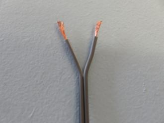 Photo of 24 STRAND PER/M GREY
