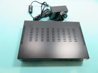 Photo of MPEG 4 HD SAT BOX HEALING HHS242
