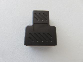 Photo of 1 IN 2 OUT RJ 45 SPLITTER ( 1 DEVICE MUST BE SWITCHED OFF )