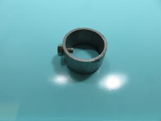 Photo of 1 1/2'' MAST COLLAR