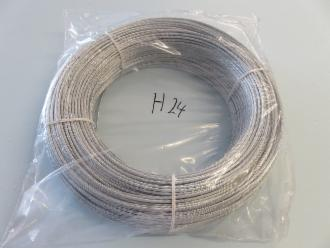 Photo of GUY WIRE 180M GAL