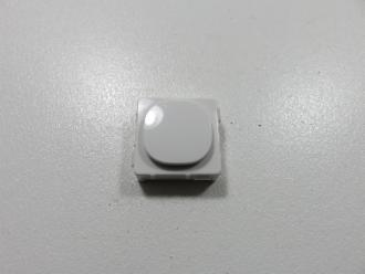 Photo of CLIPSL BLANK INSERT