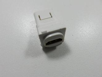 Photo of CLIPSL HDMI STRAIGHT INSERT
