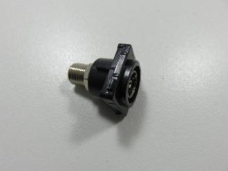 Photo of CLIPSL F - PAL INSERT ( BLACK )