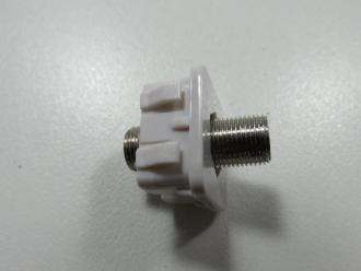 Photo of KEY F - F INSERT