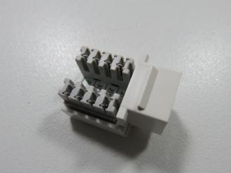 Photo of KEY 4 PIN PHONE INSERT