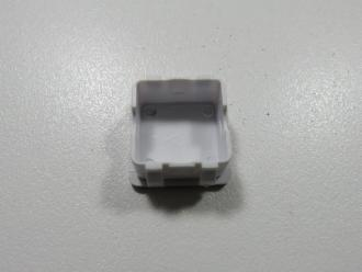 Photo of KEY BLANK INSERT
