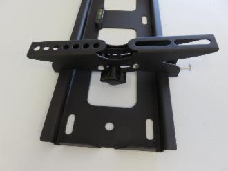 Photo of 32'' FIXED LCD MOUNT 10 DEGREE TILT