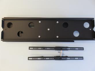 Photo of 32-60'' PULL + TILT LCD MOUNT
