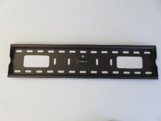 Photo of 37'' - 70'' TILTING LCD MOUNT