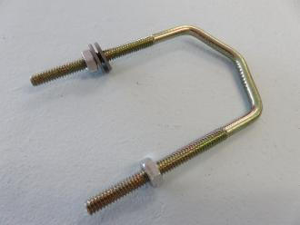 Photo of 1/4'' U BOLT