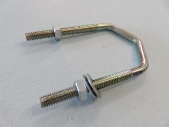 Photo of 5/16'' U BOLT